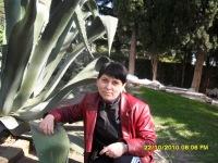 Нинулька Авдеева(юзько), 4 марта 1965, Саки, id105635284