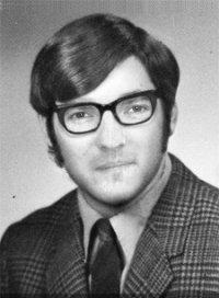 Олег Борисевич, 1 сентября 1980, Харьков, id11831969