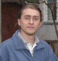 Илья Горьков, 22 ноября 1979, Архангельск, id17699791