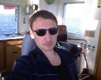 Евгений Апостолов, 11 апреля 1994, Нижний Новгород, id66919589