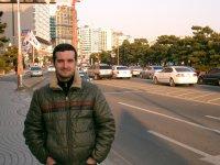 Сергей Ивлонов, 3 декабря , Челябинск, id71905047