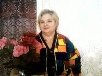 Наталия Скокова, 28 июля 1996, Оренбург, id72443320