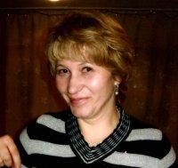 Ирина Корнеева, 2 января 1990, Барнаул, id75790698