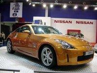 Toretto Disel_united, 3 октября , Киев, id80158545